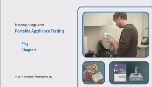 Picture of Portable Appliance Testing (PAT Testing)