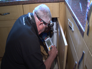 Picture of Periodic Inspection & Testing Using The Electrical Installation Condition Report