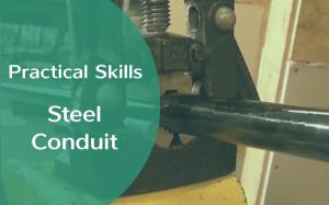 Fabulous Electricaldirect By Learninglounge Com Practical Skills Steel Wiring Digital Resources Bemuashebarightsorg