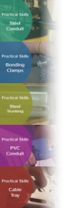 Picture of Practical Skills Series - Part A