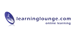 Picture of LearningLounge Account