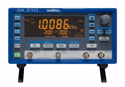 GX310 Img1