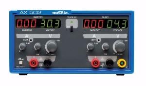 AX502 Img1