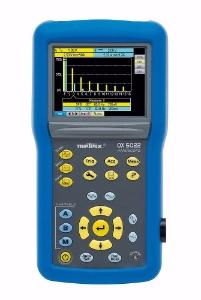 OX5022 Img1