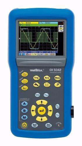 OX5042 img1