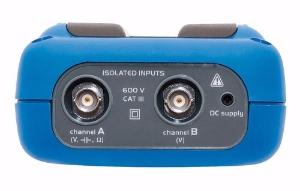 OX5042 img6