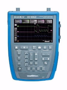 OX9062 img1