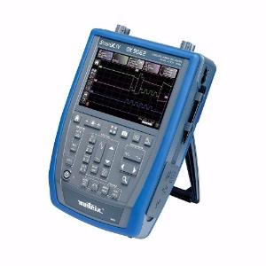 OX9062 img2