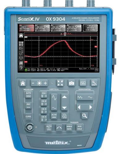 OX9304 img1