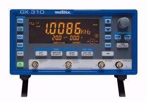 Picture for category Signal Generators