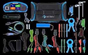 Picture of EV Kit 6 (MI 3155 Euro Set & A 1532 EVSE Adapter)