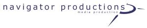 Picture for manufacturer Navigator Productions Ltd
