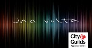 Picture for manufacturer Una Volta